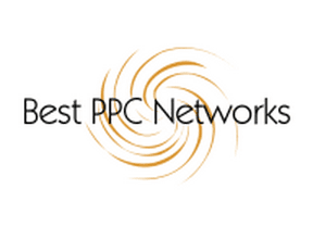 large give away of Blog or Websites are arranged on the dissimilar topics for the piece of occupation of  Best eighteen Top Paying PPC (Pay Per Click) Ad Network Sites