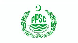 Punjab Public Service Commission PPSC Jobs 2021 Advertisement No. 11
