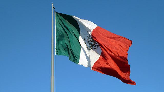 ¿La fórmula maestra? Cómo México gana dinero con la caída de los precios del petróleo