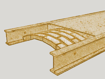Elemento constructivo | Tipos de losas | Ventajas + desventajas | En situ, prefabricadas, metálicas, madera,...
