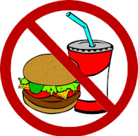 10 easy tips to loos weight / वजन घटाने के तरीके