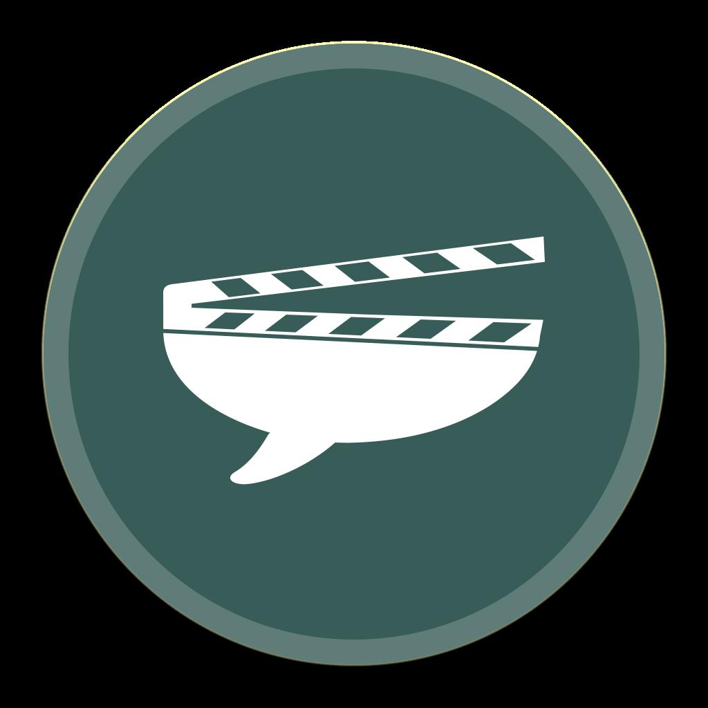 3 Cara Mengedit Subtitle di Android Dengan Mudah