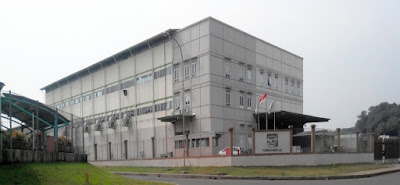 Lowongan Kerja Jobs : Accounting Supervisor, PPIC Staff, Purchasing Staff Min SMA SMK D3 S1 PT Sinergi Adimitra Jaya