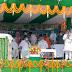 बिहार में जंगलराज को खत्म कर स्थापित किया कानून का राज: नीतीश कुमार