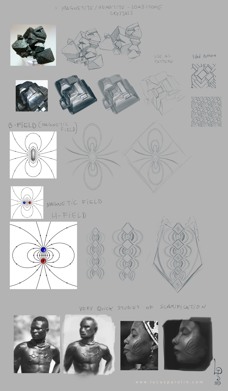 [Image: More_studies.jpg]