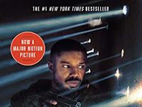 Nonton Film Tom Clancy's Without Remorse (2021) - Full Movie | (Subtitle Bahasa Indonesia)