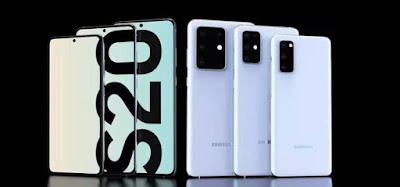 ﺍﻓﻀﻞ ﻫﻮﺍﺗﻒ ﺳﺎﻣﺴﻮﻧﺞ Samsung