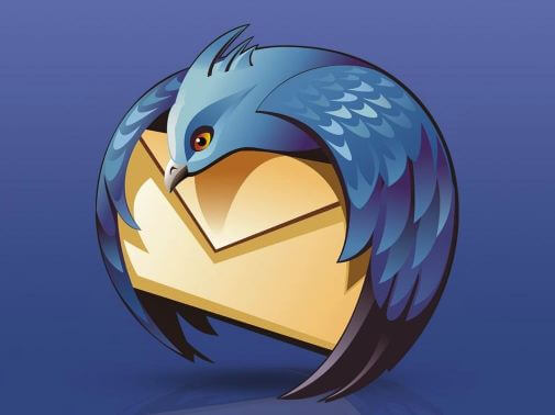 تحميل, برنامج, ادارة, الايميلات, من, فايرفوكس, Thunderbird