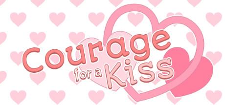 [2019][Mikolaj Spychal] Courage for a Kiss
