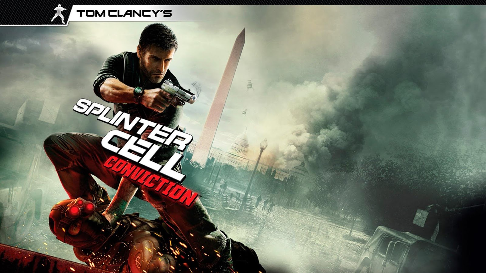 tom-clancys-splinter-cell-conviction-complete