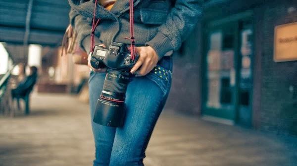 social-media-photographer