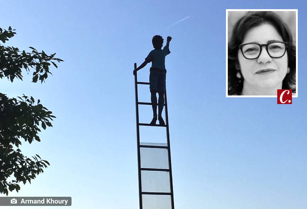 literatura paraibana coragem omissao indiferenca politica covardia marcia lucena bolsonaro