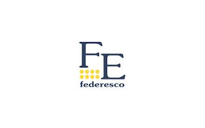 A.I.S. (Associazione Impianti Sportivi) e Federesco hanno firmato un importante accordo di collaborazione.