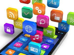 Menghapus Aplikasi Bawaan Smartphone Tanpa Root Berhasil