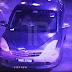 (Video) Pencuri Pecah Masuk Kereta Mangsa Tanpa Aktifkan Penggera