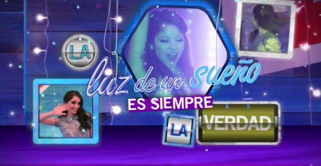"""[Soy Luna 2] """"Siempre Juntos"""""""