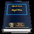 Angel Pitou (Ange Pitou) 1851 libro gratis para descargar
