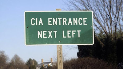 Today in Southern History: CIA Employees Attacked