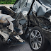 5 Major Causes Of Car Accidents And How To Avoid Them