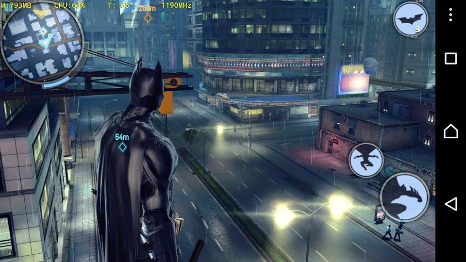 The dark knight rises – games for windows phone 2018 – free.