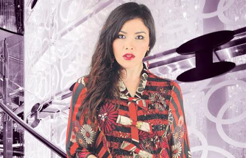 Sarimah Ibrahim - Damai MP3