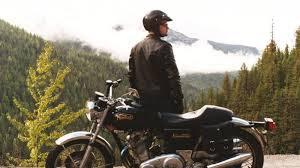 tips traveling naik motor