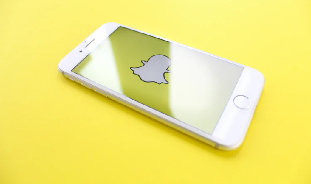 Snapchat plans to launch in-app tools for voter awareness