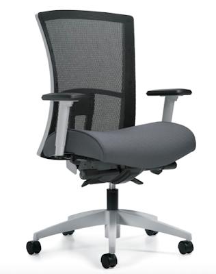 vion instock chair