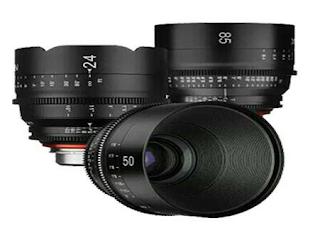 รับจัดทำวีดีโอโฆษณาทีวี TVC โฆษณาออนไลน์ บริการงานด้านโปรดักชั่น ออกกองถ่ายทำ เช่ากล้อง เช่าเลนส์ เช่าอุปกรณ์ถ่ายทำ วีดีโอ เช่ากล้องDSLR เช่ากล้อง Mirrorless จัดทำวีดีโอพรีเซ้นเทชั่น video presentation vdo production ถ่ายทำภาพยนต์โฆษณา หนังสั้น รายการทีวี สารคดี มิวสิควีดีโอ music video ราคาถูก คุณภาพสูง ภายในประเทศ ทั่วไทย ให้เช่าชุดเลนส์แบบต่างๆ Lens กล้อง ให้ภาพที่ต้องการและตรงกับการใช้งาน3