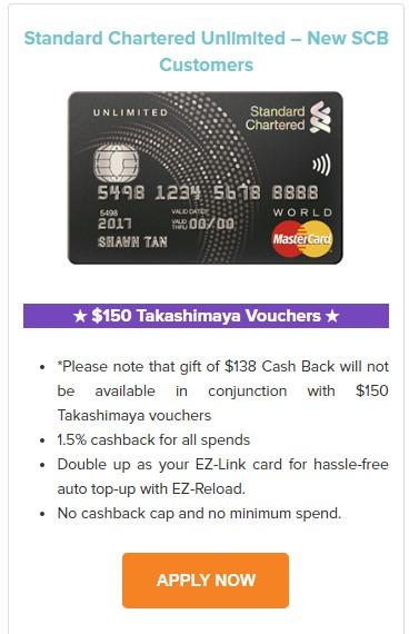 Affinity cash loans image 4