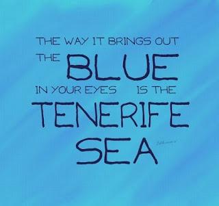 Ed Sheeran Lyrics - The Sea
