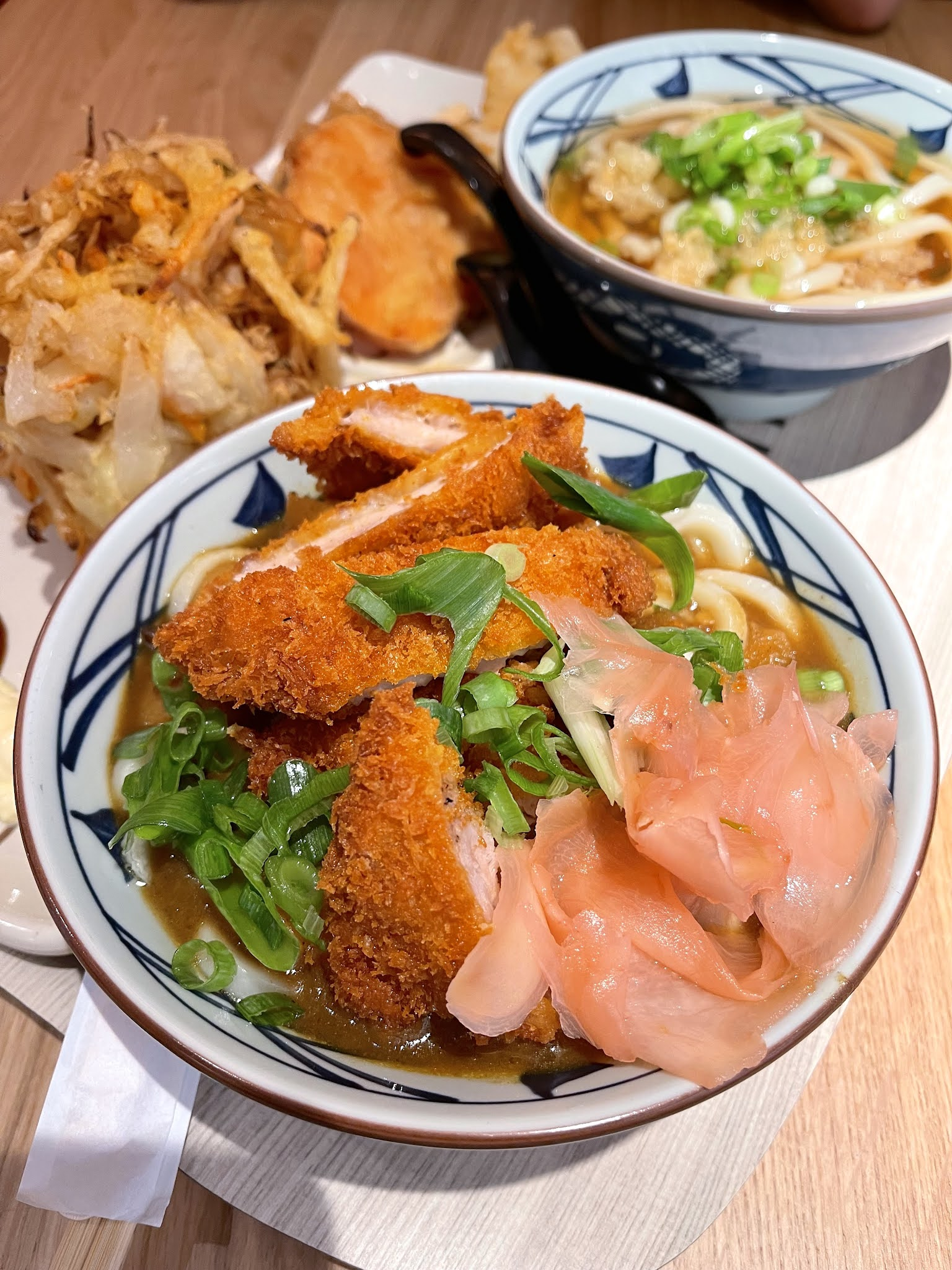 Marugame-Japanese-Udon-Liverpool-Street-London