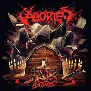 Aborted - Bathos