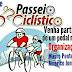 Pentecoste-Ceará : Em breve terá um passeio ciclistico.