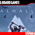 Valhalla review