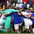 Estados Unidos vs Suecia EN VIVO Por Mundial Femenil 2019 en Francia. HORA / CANAL