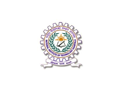 "National Institute of Technology Agartala (NITA) has given current employment news for the recruitment of official website www.nita.ac.in notification of the posts ""Junior Research Fellow"" in recent the latest vacancies 2020"