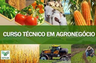 http://vnoticia.com.br/noticia/3435-senar-oferece-40-vagas-para-curso-tecnico-gratuito-de-agronegocio-em-campos