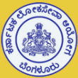 Karnataka Public Service Commission (KPSC) Recruitments (www.tngovernmentjobs.in)