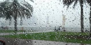Maroc- des averses et pluies sur ces villes toute la semaine