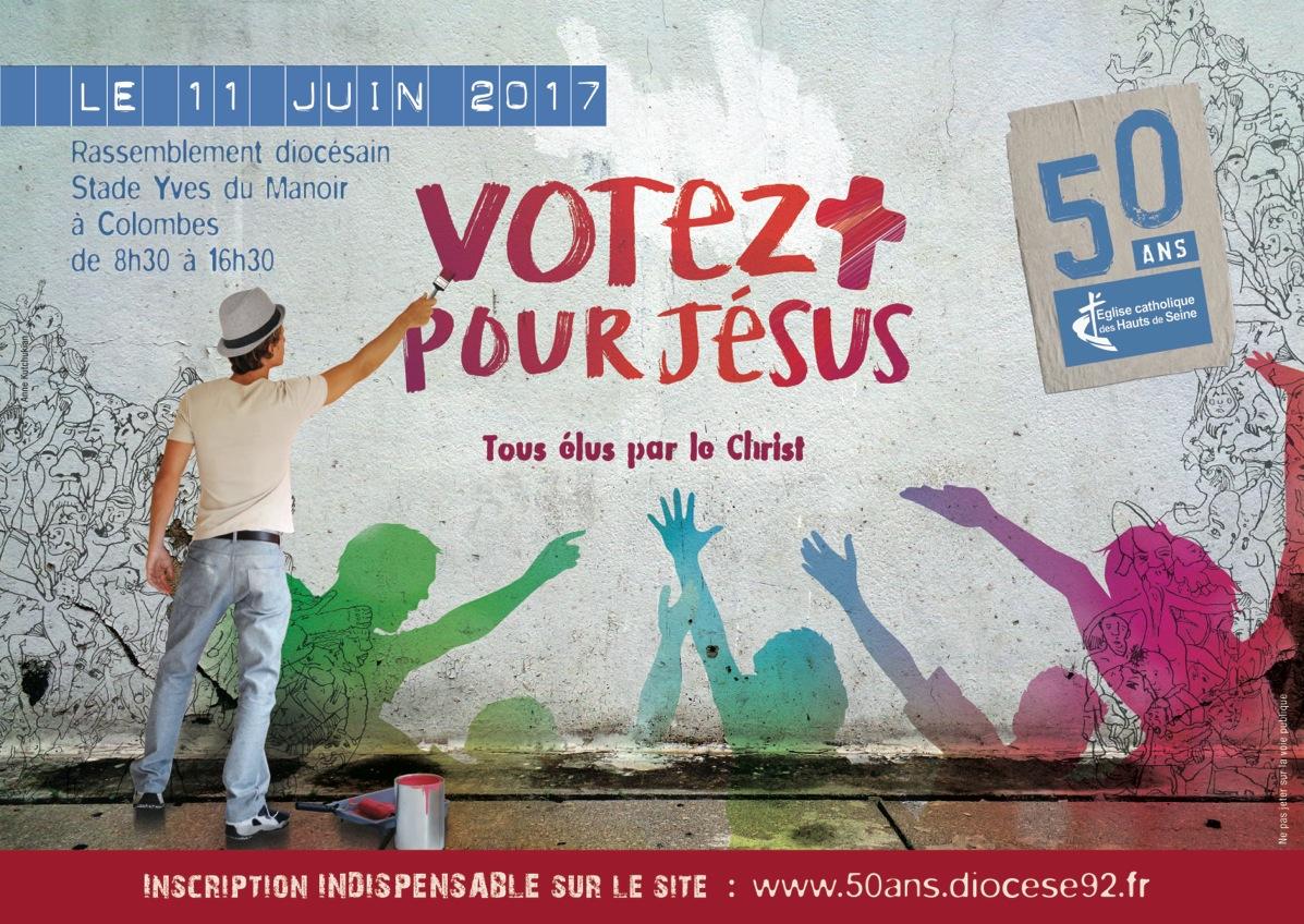 http://www.saintmaximeantony.org/2017/04/rassemblement-diocesain-dimanche-11.html