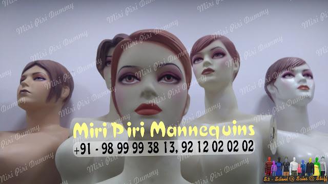 Mannequin Manufacturing Companies in Puducherry (Pondicherry), Punjab, Rajasthan, Sikkim, Tamil Nadu, Telangana, Tripura, Uttar Pradesh, Uttarakhand, West Bengal, Andaman & Nicobar Islands,