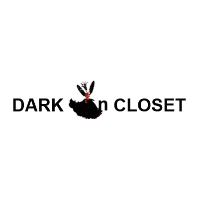 Shopping at Dark in Closet and Shipping to the Philippines