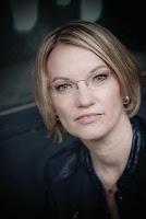 Kathrin Lange ©Susanne Kraus