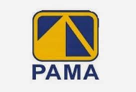 Info Lowongan Kerja Mekanik PAMA