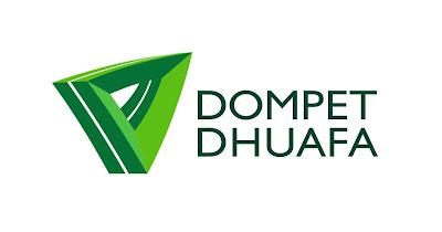 Rekrutmen Dompet Dhuafa Januari 2020