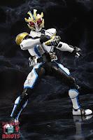 S.H. Figuarts Shinkocchou Seihou Kamen Rider Ixa 30