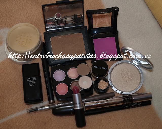 shiseido-Mac-avon