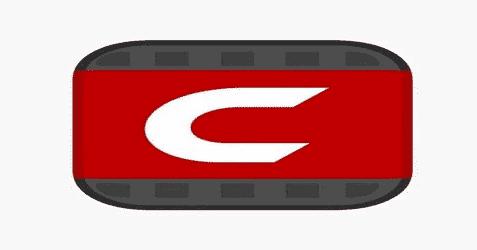 تطبيق forja tv للكمبيوتر
