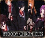 bloody-chronicles-act1-if-mode-kaoru